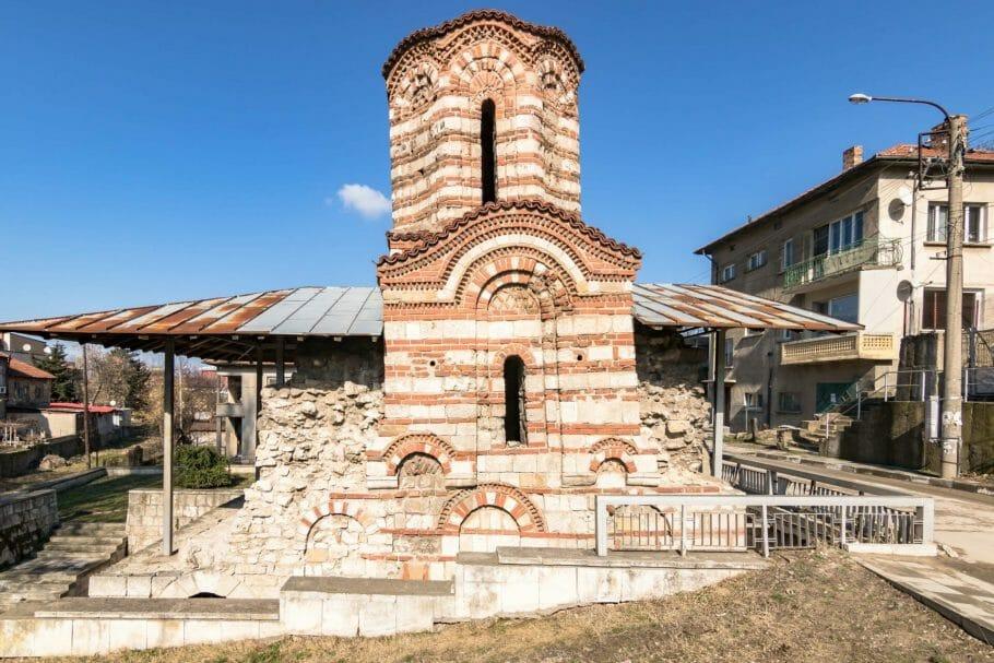 Nikopol_Sf Petru si Pavel 2