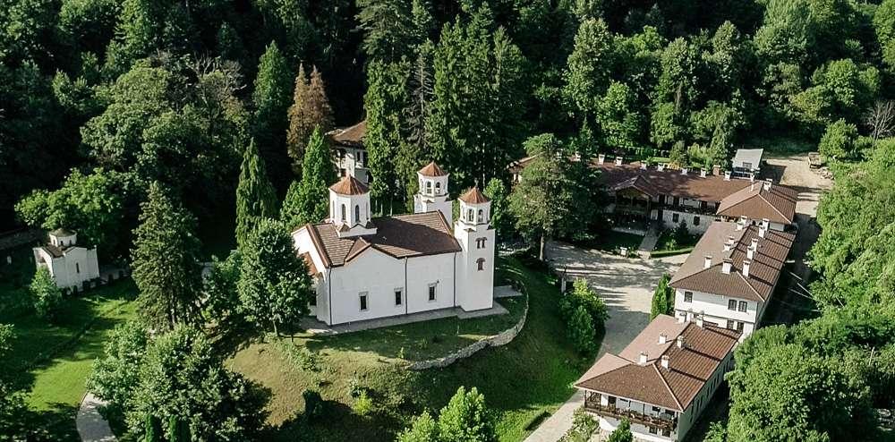 klisurski-manastir-vratsa (4)