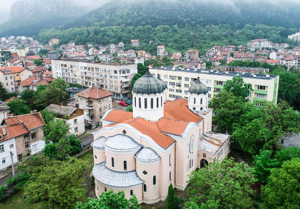 sv-apostoli-katedralen-hram-vratsa-3