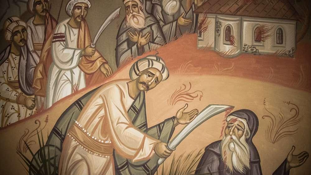 manastiri (3 of 5)
