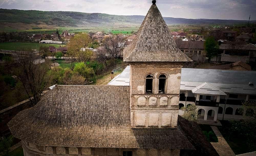 manastiri (2 of 6)