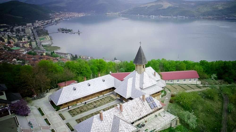 manastiri (4 of 8)