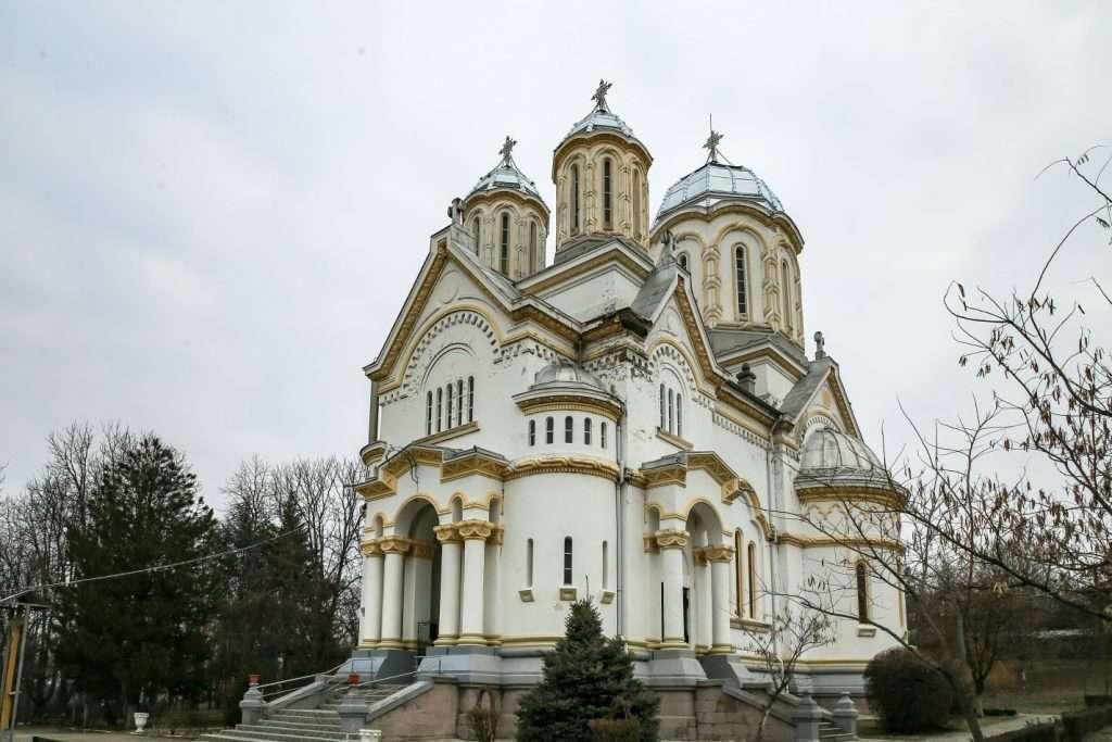 curkva-sv.-nikolay-kalafat-1024×683