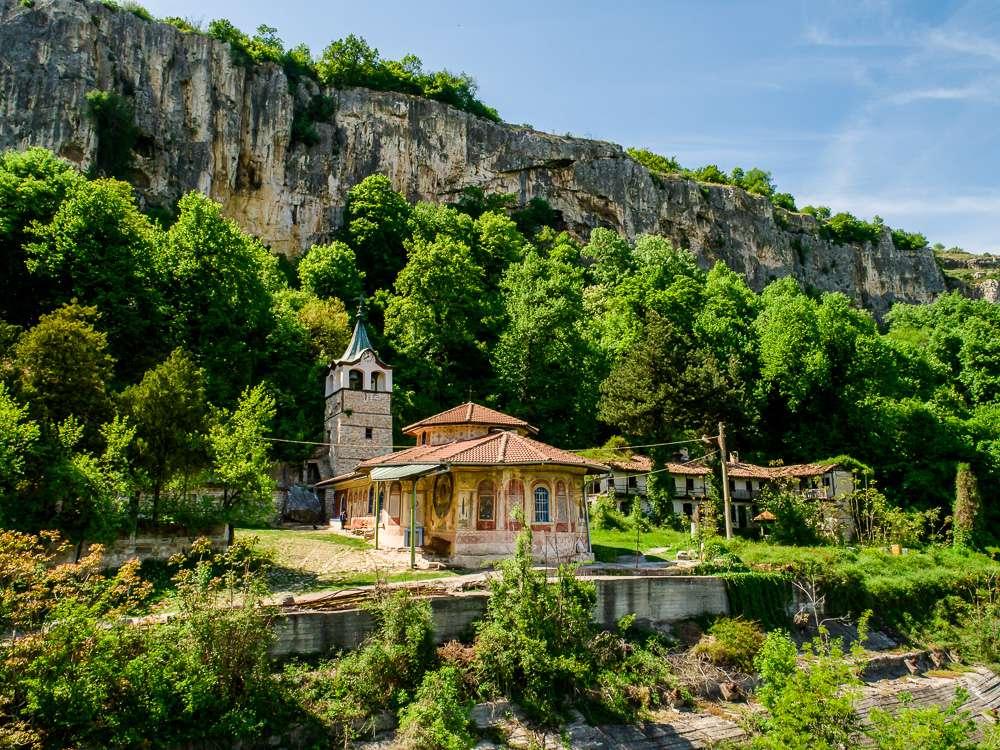 preobrazhenski-manastir-veliko-tarnovo-4